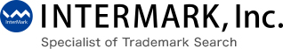 INTERMARK, Inc. Speccialist of Trademark Search